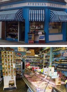 athenian-grocery-shop