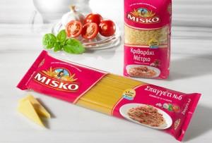 misko3